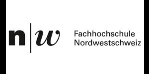 FHNW Logo