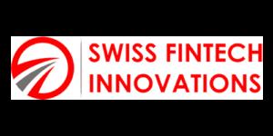 SFTI Logo