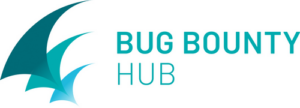 Bug Bounty Hu